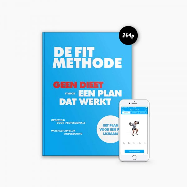 FIT Methode + app