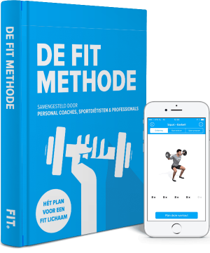 fit-methode-cover