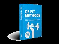 Alleen het boek de FIT Methode