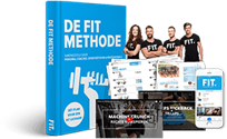 De complete FIT Methode