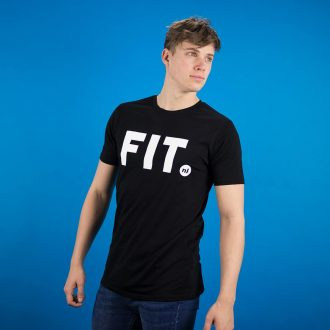 FIT-shirt mannen