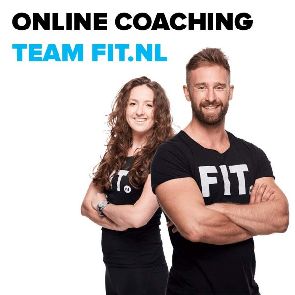 online-coaching-fitnl