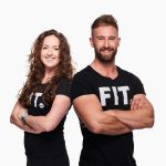online coaching FIT.nl