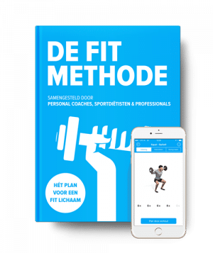 Fit-Methode-en-app