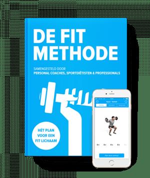 Fit-Methode-en-app