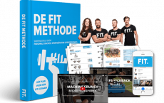 FIT-Methode-plan-pakket