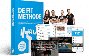 FIT-Methode-plan-pakket