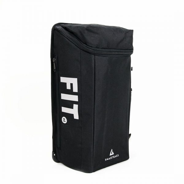 FIT bag daily