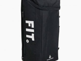 FIT-bag-daily