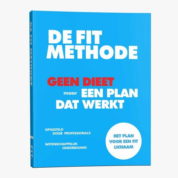 FIT-Methode-front