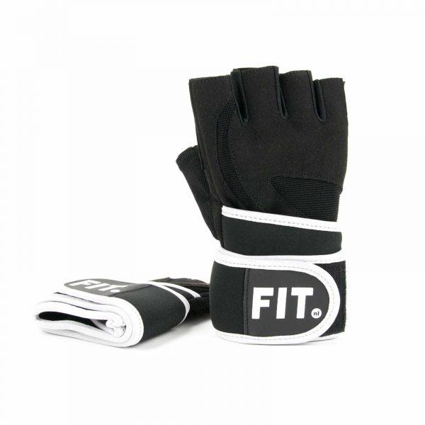 fitness handschoenen FIT.nl