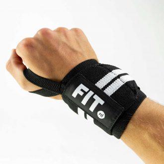wrist wrap pols