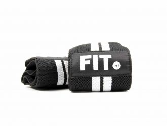 Wrist wraps fit.nl