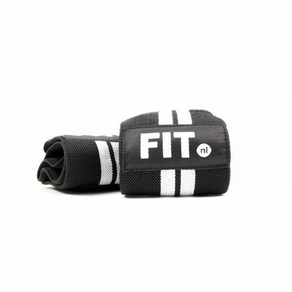 Wrist wraps fit.nl