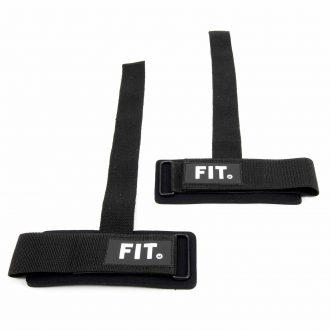 Lifting straps
