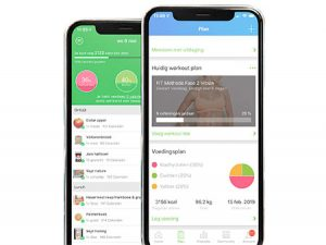 fit methode-app