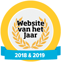 beste website fit.nl