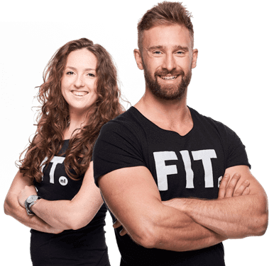 FIT coaches1