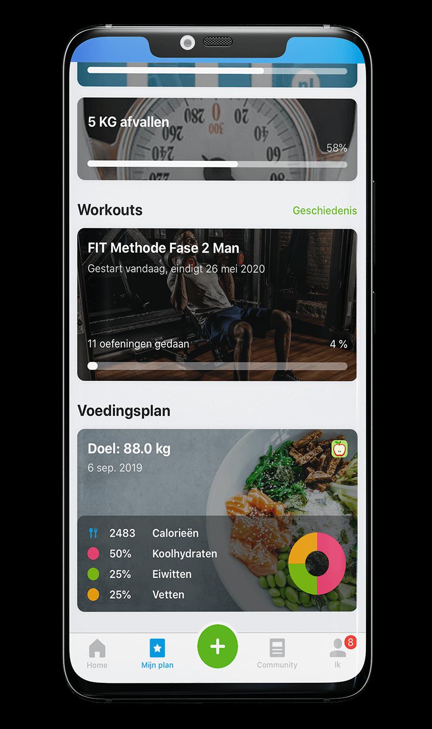 FM app 1