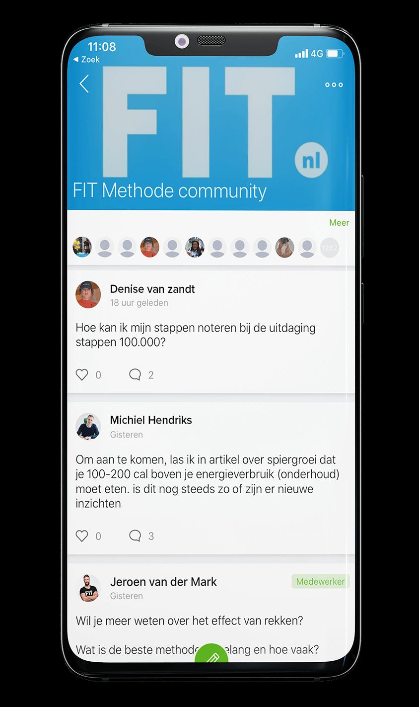 FM app 3