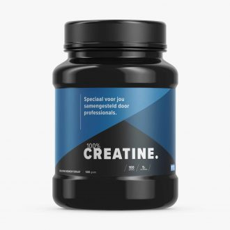 Creatine FIT.nl
