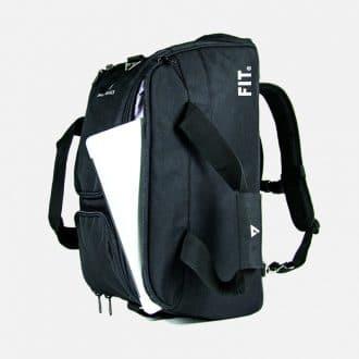 FIT-Bag-1