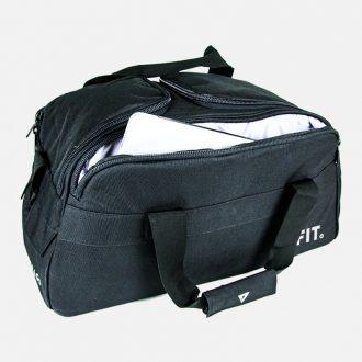 FIT-Bag-4