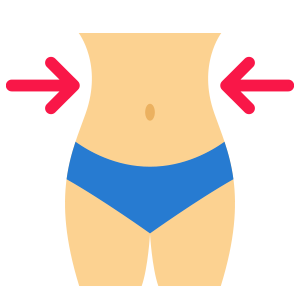 afslanken-icon