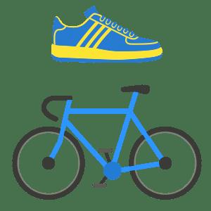 fietsen-en-hardlopen