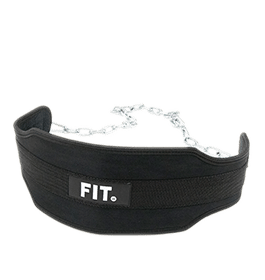 FIT-belt