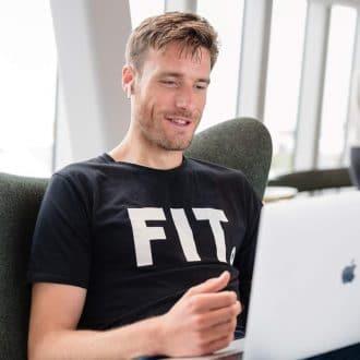 Q&A-FIT.nl