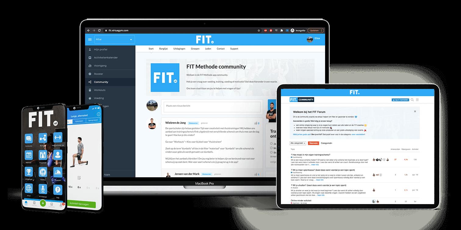 lidmaatschap-FIT.nl-main