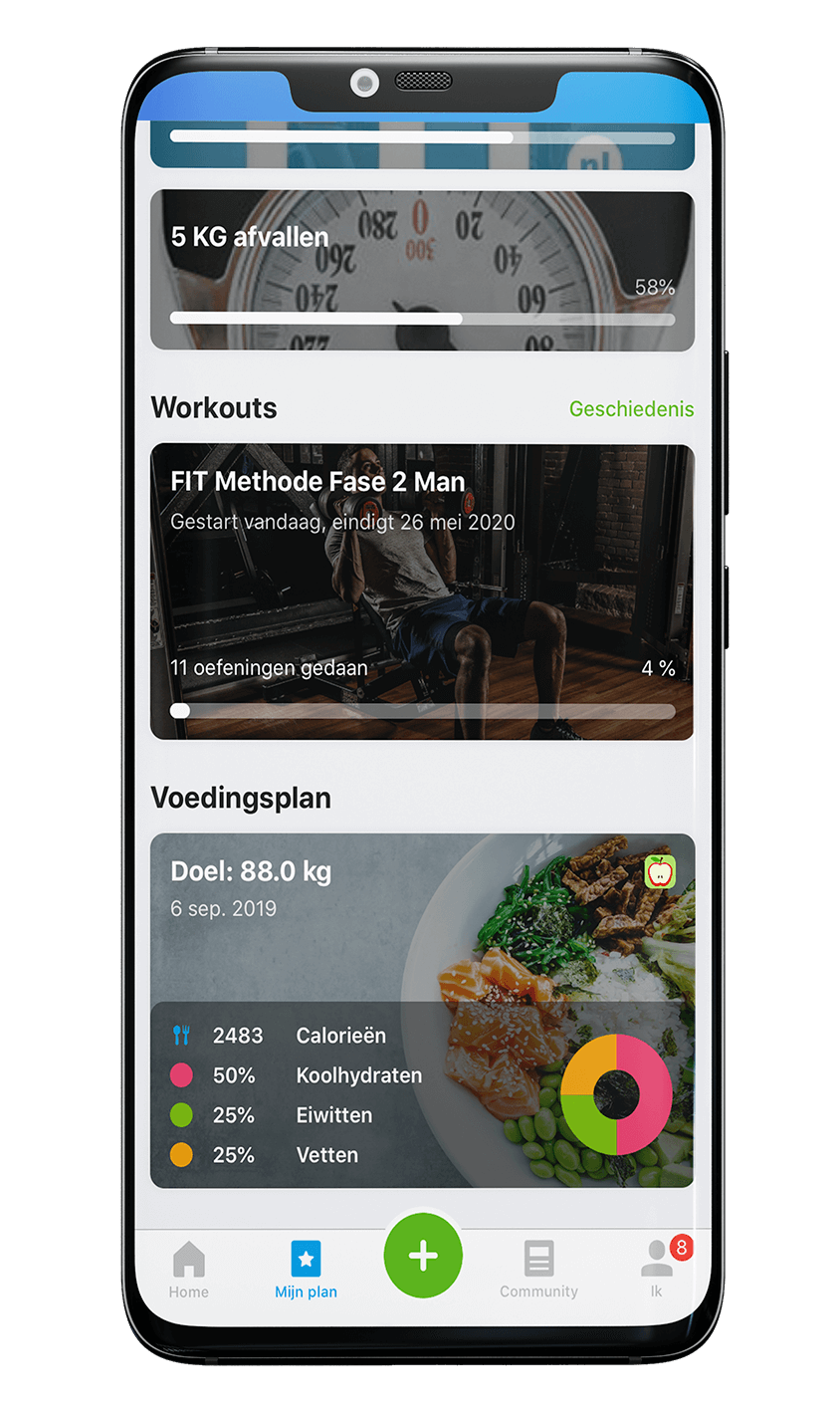 mobiel-1-app.png