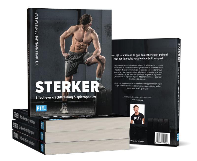 Sterker-Bulk
