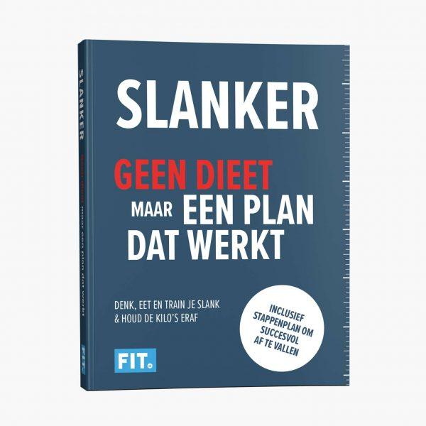 SLANKER-front