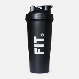 Shaker FIt.nl