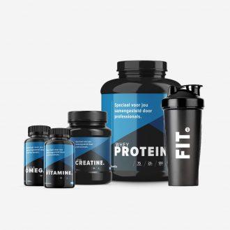 Aanbieding-pakket-supplementen