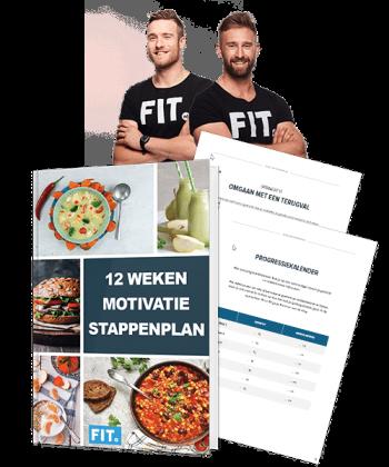 Motivatie-stappenplan-image2