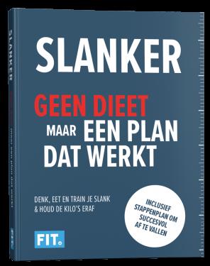 Slanker-cover