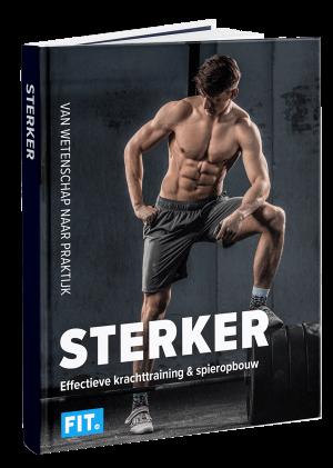 Sterker-boek-cover