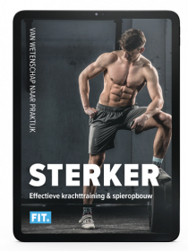 Tablet-Ebook-STERKER